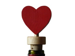 heart-176879_640
