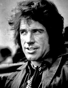 Warren_Beatty_-_1975