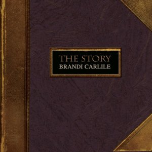 Brandi_Carlile_-_The_Story